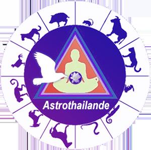 astrologie coquine thai